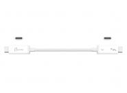 JTCX03 USB Type-C Cable