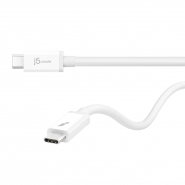 JTCX02 Thunderbolt 3 Cable (3.3 ft)