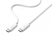 JUCX03 USB 3.1 Type-C to Type-C Cable
