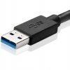 JUA310 USB 3.0 VGA Display Adapter