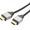 JDC52 Ultra HD 4K HDMI Cable
