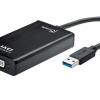 JUA330 USB 3.0 DVI Display Adapter