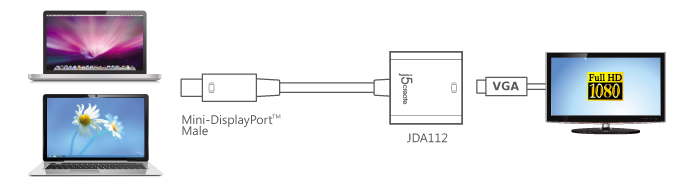 jda112-back.jpg