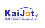 Kaijet Technology International Ltd