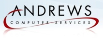 Andrews Computer Services